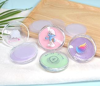 纸香皂香皂粒纸香皂条纸香皂沐浴片新品上市