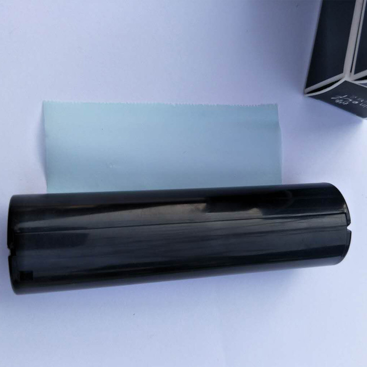 厂家生产洗手纸OEM定制加工花香肥皂片