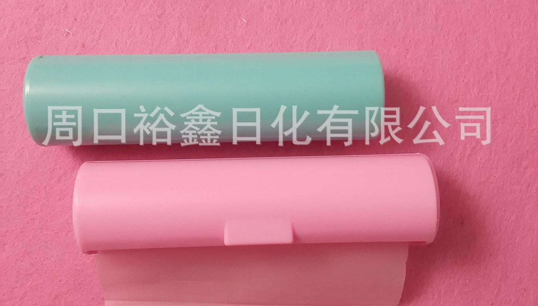 裕鑫日化纸香皂卷批发_盒装纸香皂卷