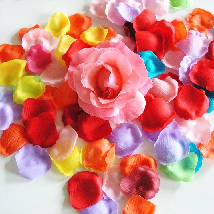 厂家批发纸香皂蝴蝶兰五彩纸肥皂沐浴花语迷你玫瑰花瓣皂定制加工
