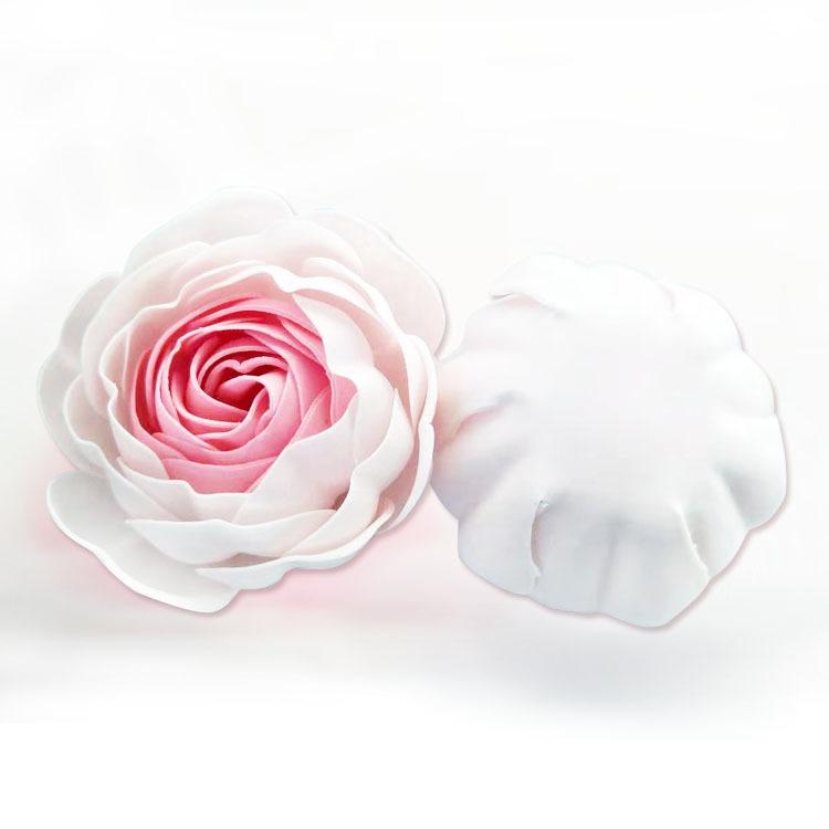 纸香皂配料表都有哪些成分及纸香皂优势、如何保存、如何使用?
