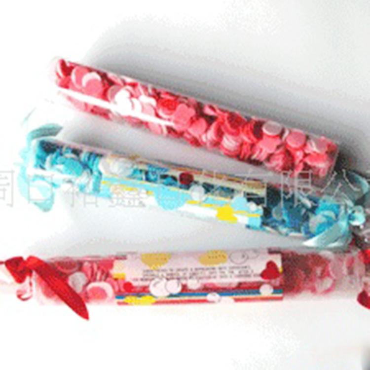厂家加工定制沐浴皂花片纸香皂肥皂纸清洁便携颜色香型多种皂片